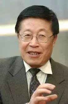 段永基:四通集团董事长