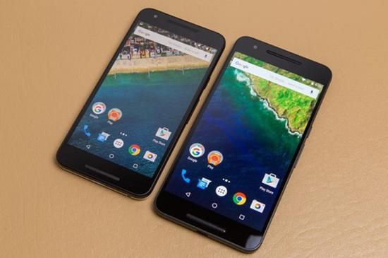 Android又曝漏洞(图片来自cnBeta)
