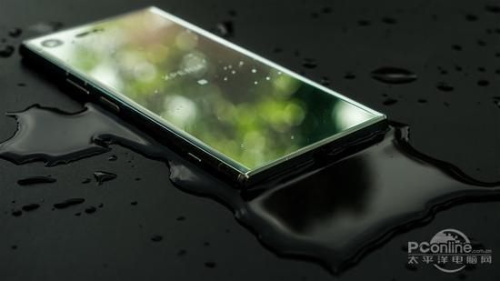 如果你问索尼手机在大陆市场的情况,嗯,好像比日本本土惨的多。