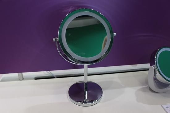 P5:魔镜魔镜告诉我,这个世界上谁最美?