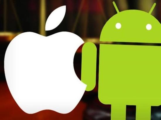 苹果/安卓手机现WiFi安全漏洞