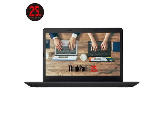 ThinkPad E470