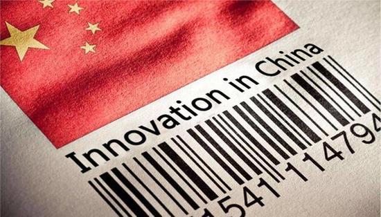 全世界超过一半的生活家电都是中国产