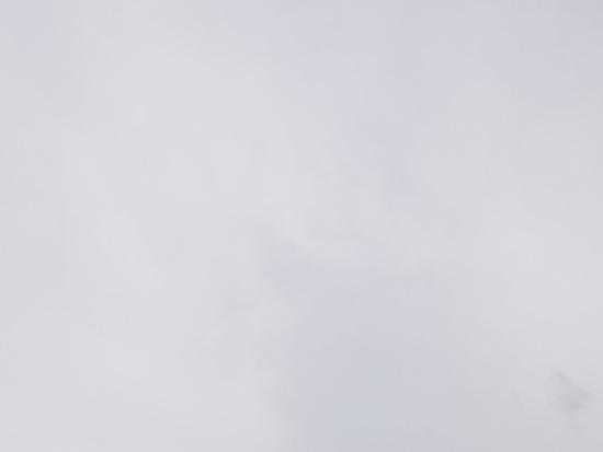 f/5.6光圈