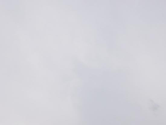 f/11光圈