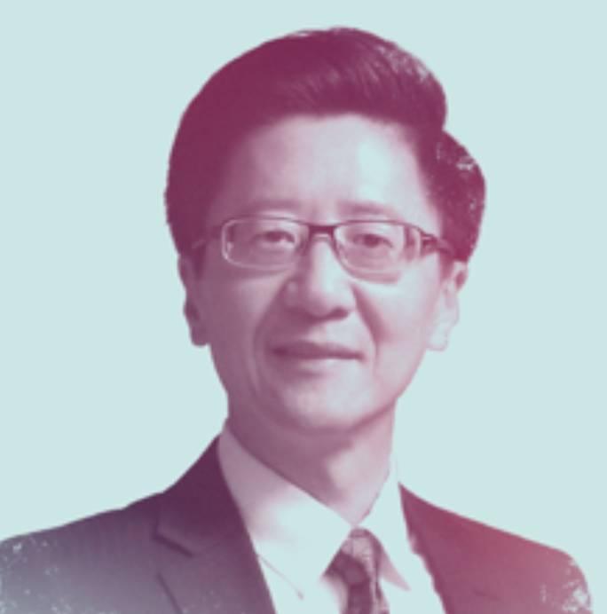 苏宁云商IT部副总裁、苏宁技术研究院院长向江旭(图片来源:被访者提供)