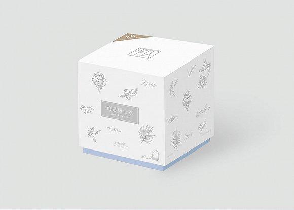 米家有品推出合作品牌平仄的袋泡茶