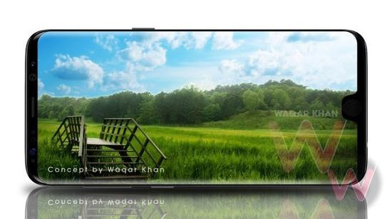 S9渲染图