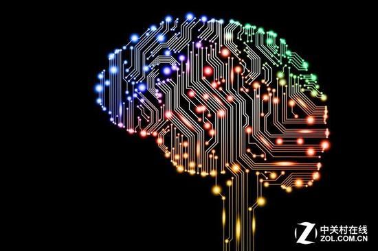 人工智能或成为下一次工业革命发生点