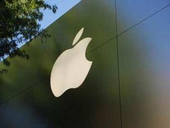 苹果又将放弃三款老旧产品(图片来自baidu)