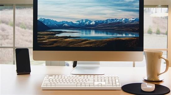 ikbc发布新款机械键盘G-108