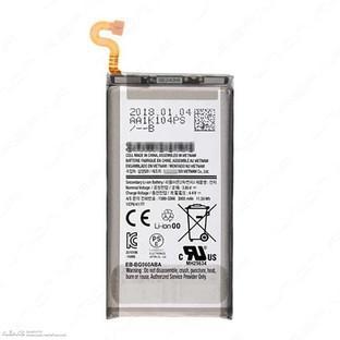 电池曝光(图片来自网络)