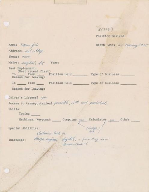 steve-jobs-job-application-1973