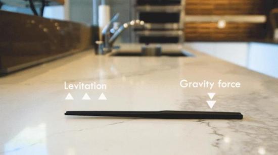重力筷子2.0