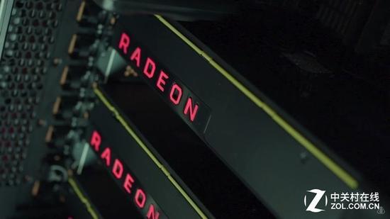 AMD显卡