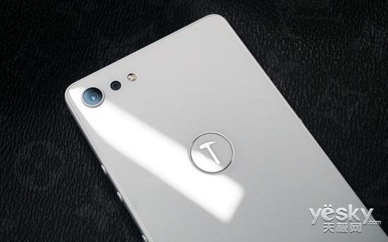 纯白色限量版坚果Pro2