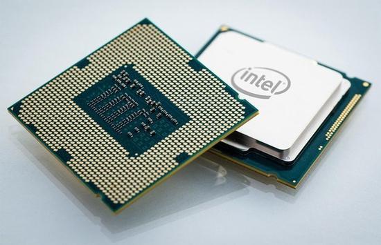 Linux内核修补CPU漏洞进展