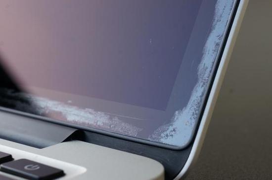 苹果 13英寸 新MacBook Pro(MPXQ2CH/A)