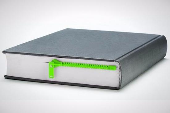 这是书吗?再仔细看看!