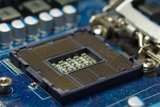 INTEL专门建立了产品安全部门
