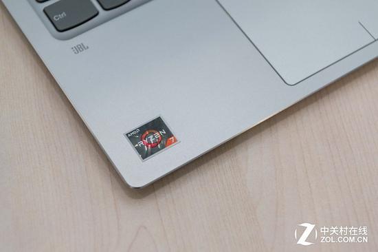 搭载R72700U的平台已经发售