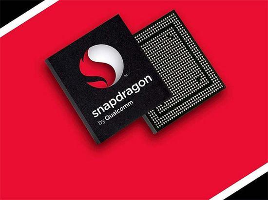 手机硬件方案成熟且完备