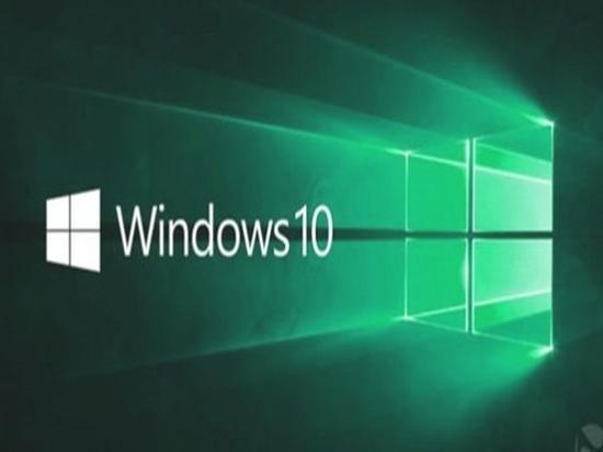 微软为Win10.4操碎心(图片来自baidu)