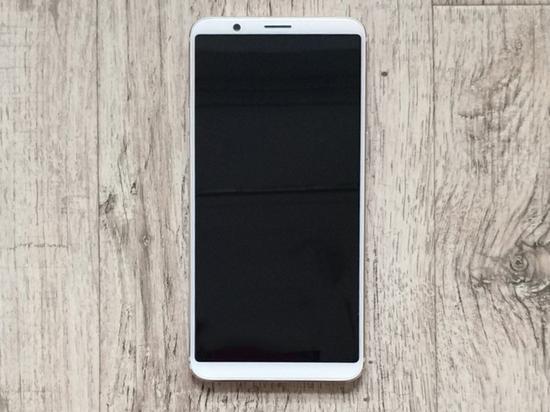 一加 手机5T 8G+128G 全网通4G手机 星辰黑