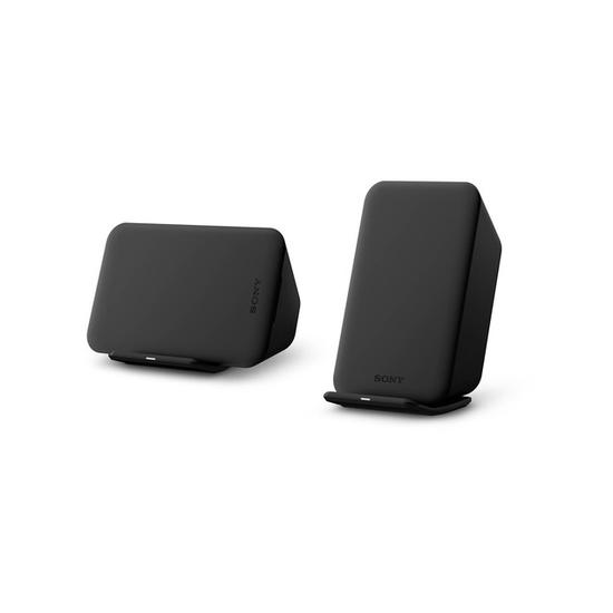 WCH20――充电扬声器一体设计