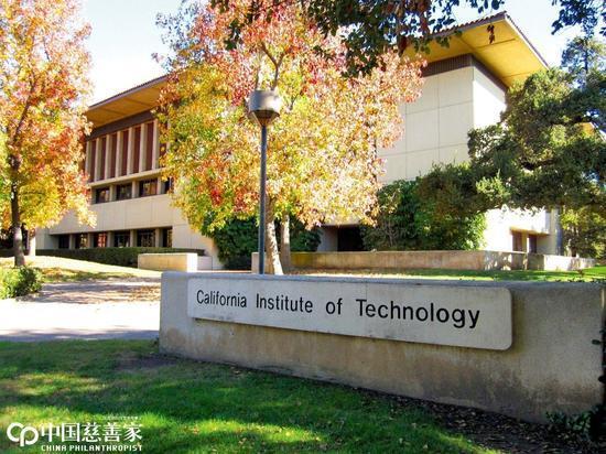 与加州理工学院合作只是陈天桥推动脑科学研究的开始,与更多名牌大学、研究机构的合作也正在洽谈、推进。
