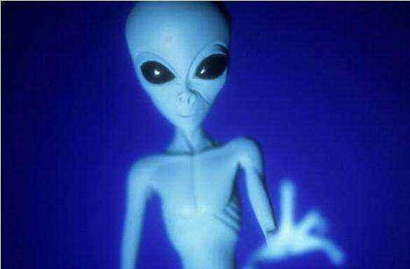 科学家曾预测如果外星人存在,他们将于2035年发现外星人存在的证据。