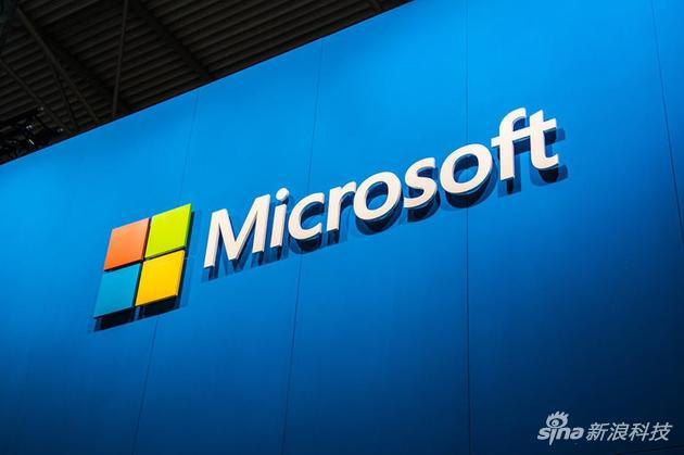 微软重启Courier计划