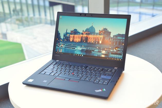 ThinkPad 25 周年纪念版
