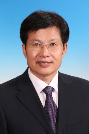 全国工商联主席 高云龙