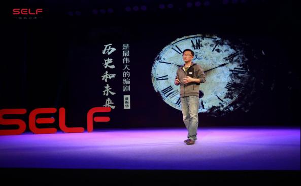 盛振华   CCTV12 总监助理   曾任《东方时空》《探索・发现》《讲述》导演