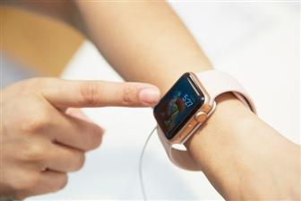 苹果正在准备微型LED面板