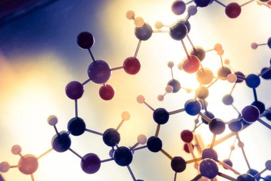 华盛顿大学的这项研究使定制用于RNA运输的合成核蛋白壳成为可能,或许将使靶向药物递送变得更为便捷。