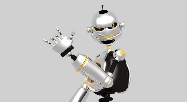 艾伦在新闻发布会上指出,当我创建AI2研究所时,我希望通过高影响力研究,扩展人工智能机器人的能力。在人工智能研究早期阶段,人们对常识概念有很多关注,但是这项工作仍停滞不前,人工智能机器人仍缺少多数10岁儿童所具有普通常识概念。