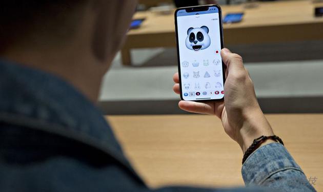 软件新功能随着硬件一同推出 一直是苹果的惯例