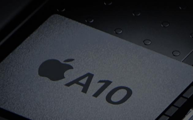 苹果正研发3款mac电脑:芯片自家定制
