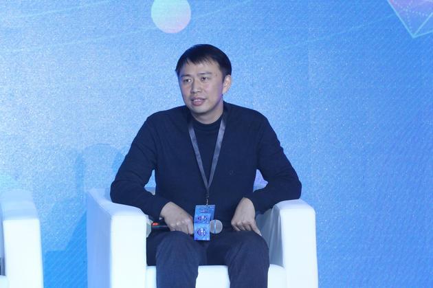 中国消费者权益保护法学研究会副秘书长陈音江