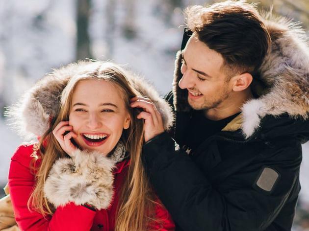 人们很少知道关于浪漫情人节的起源,这一神秘节日可追溯至公元3世纪一位德高望高教士遭受的残酷命运。