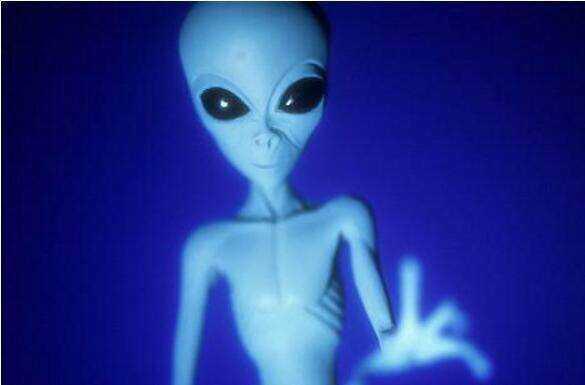 地外生命的潜在性充满了神秘感,许多科幻电影中描述了各种类型的地外生命形式。