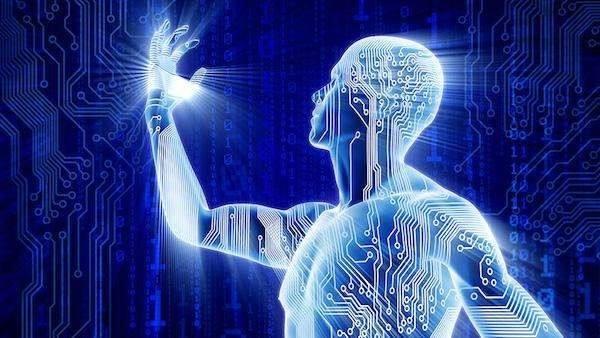 强人工智能终究会出现